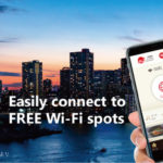 Japan-Connected-free-Wi-Fi