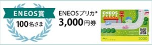 ENEOS-VIEWキャンペーン20171215