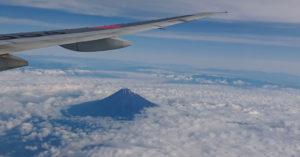 jal日本航空マイル